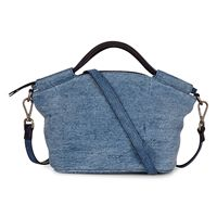 SP 2 Small Doctors Bag (Blu)