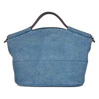 SP 2 Medium Doctors Bag (Blue)