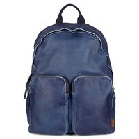 Casper Backpack (Blue)