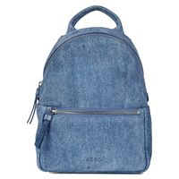 SP 3 Mini Backpack (أزرق)