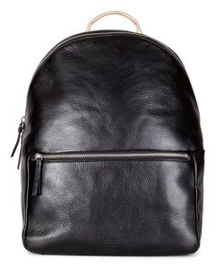 SP 3 Backpack 13 inch
