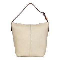 Jilin Hobo Bag
