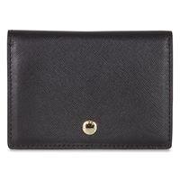 Iola Card Case (黑色)