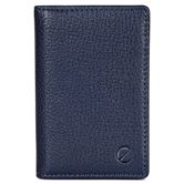 Jos Card Case (Azul)