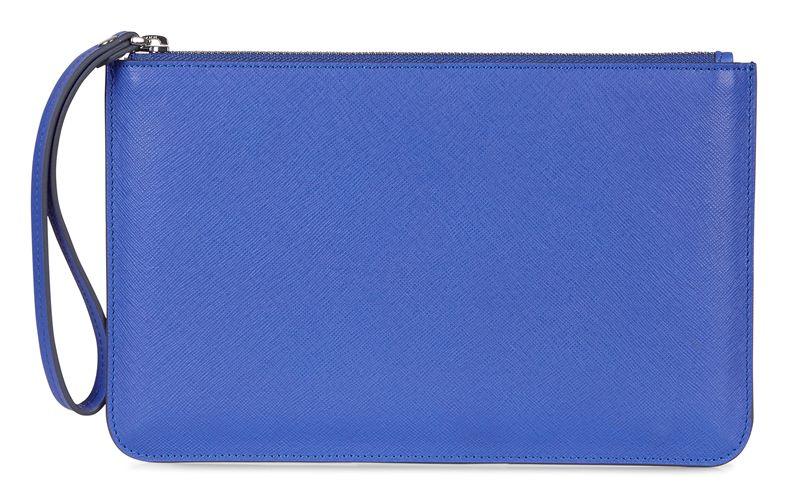 Iola Wristlet (أزرق)
