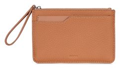 Jilin Zipped Wallet
