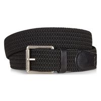 Tobias Casual Belt (Negro)