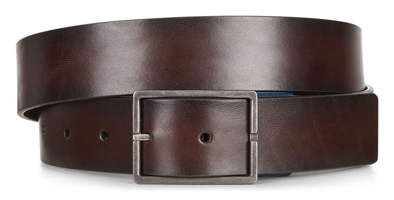 Dan Formal Belt