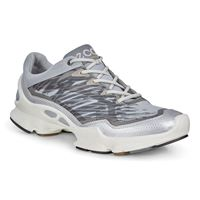 BIOM C - LADIES (Grey)