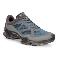 BIOM C - MEN'S (Blue)