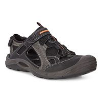 BIOM DELTA MEN'S (Black)
