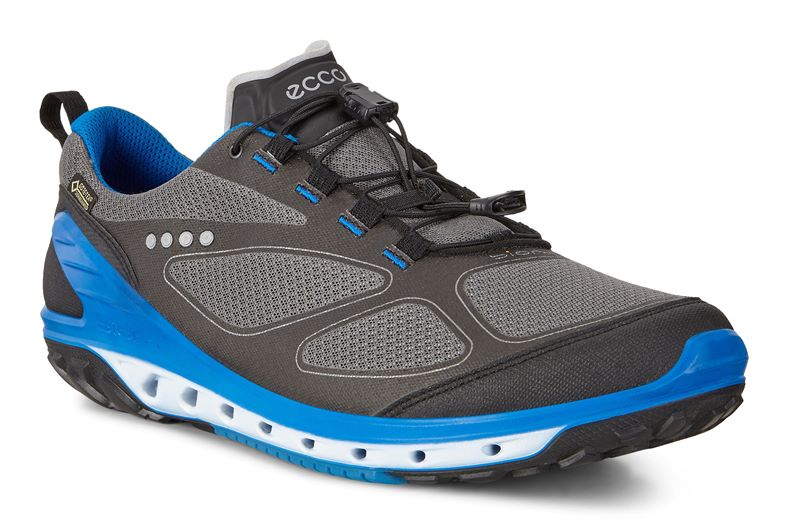 BIOM VENTURE MEN'S (Multicor)