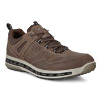 COOL WALK (Brown)