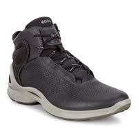 BIOM FJUEL LADIES (Negro)
