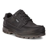 RUGGED TRACK (Black)