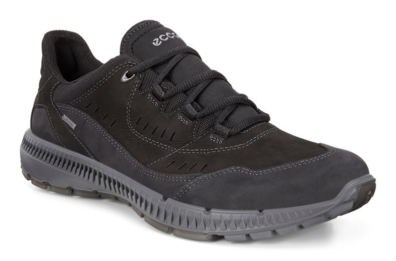 TERRAWALK M (Black)