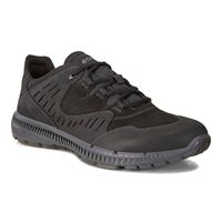 TERRAWALK MEN'S (أسود)