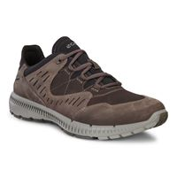 TERRAWALK MEN'S (Brown)
