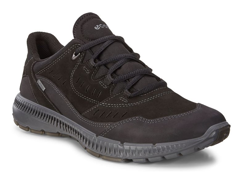 TERRAWALK W (Black)