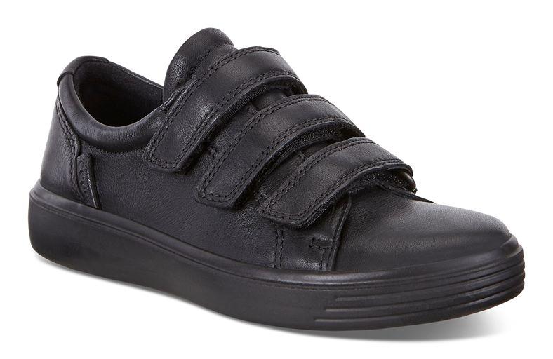 S7 TEEN (黑色)