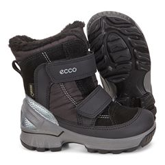 BIOM HIKE INFANT