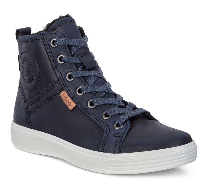 S7 TEEN (Blue)