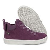 S7 TEEN (Purple)