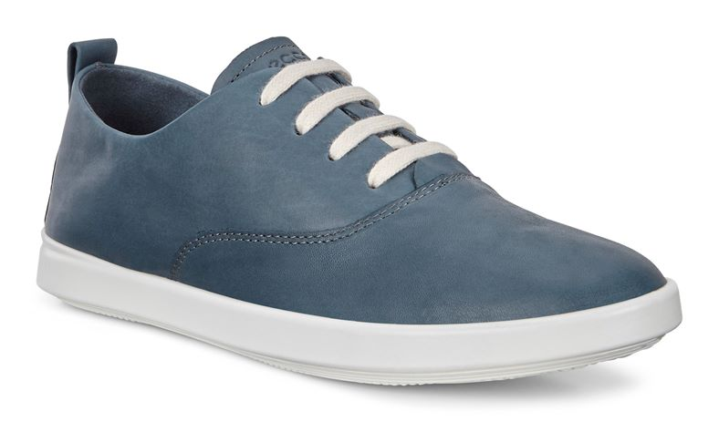 LEISURE (Azul)