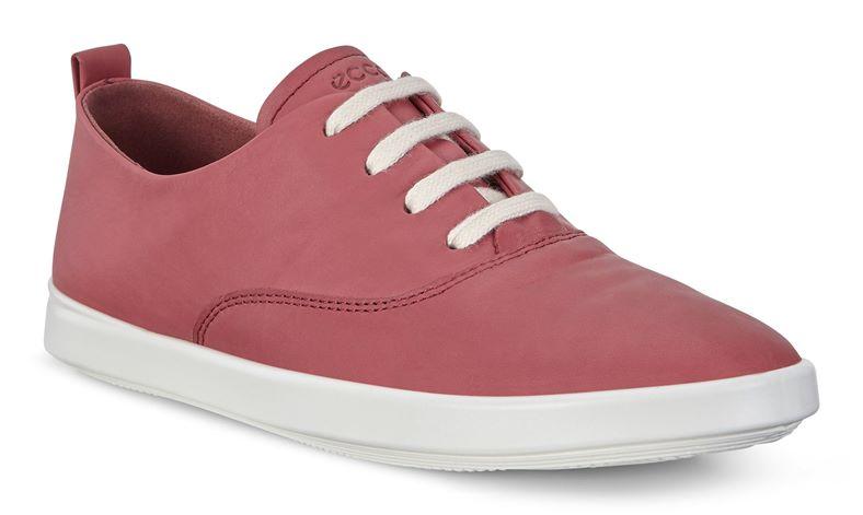 LEISURE (紅色)
