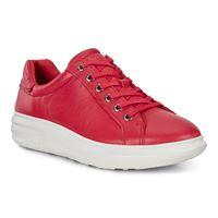 SOFT 3 (Piros)