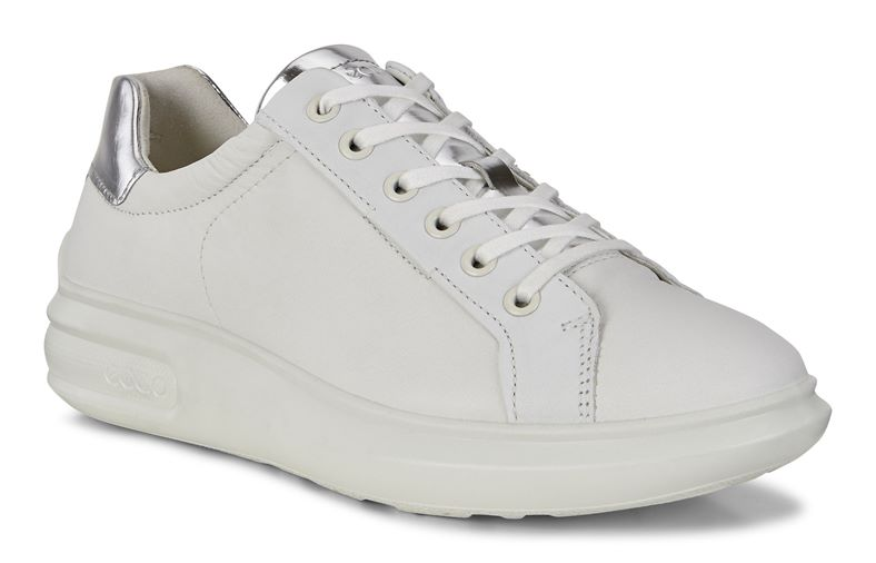 SOFT 3 (أبيض)