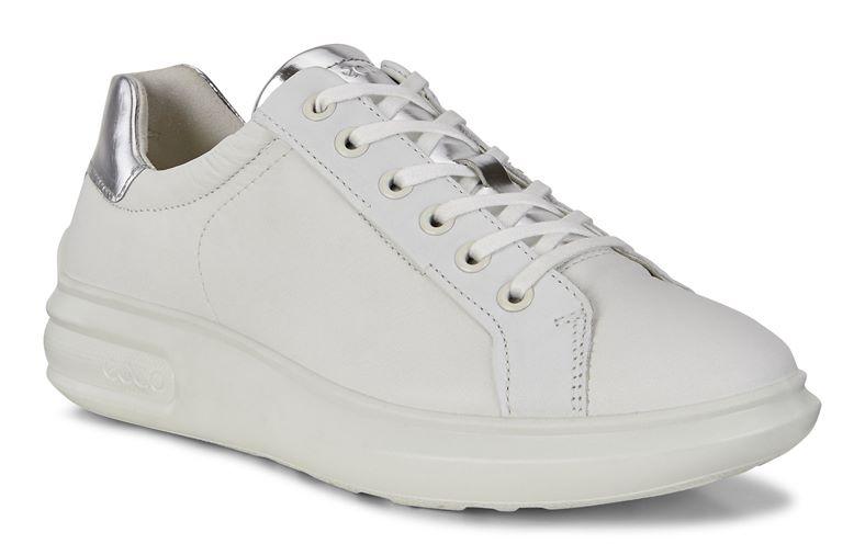 SOFT 3 (Fehér)