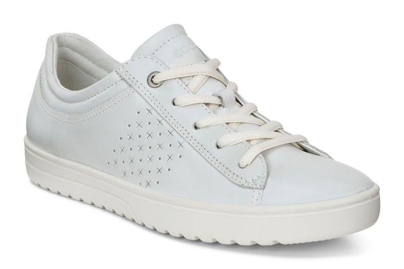 FARA (White)