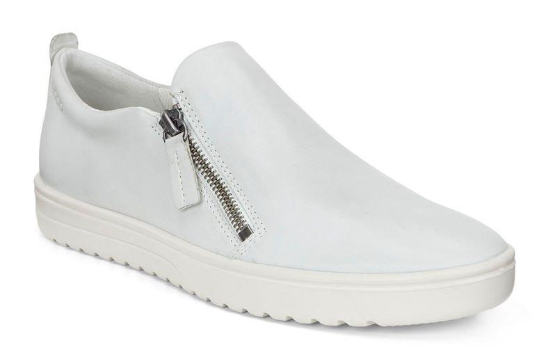 FARA (Bianco)
