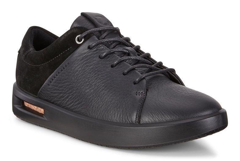 CORKSPHERE 1 W (黑色)