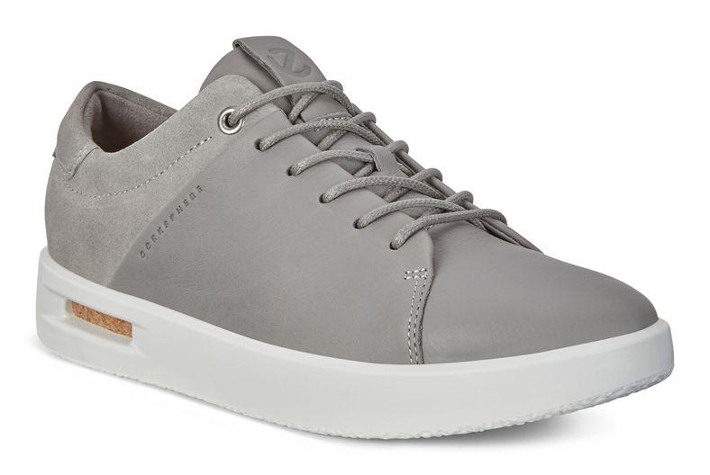 CORKSPHERE 1 W (Grey)