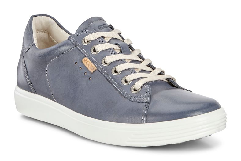 SOFT 7 LADIES (Azul)