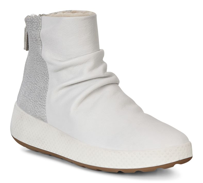 UKIUK (白色)