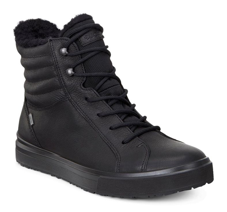 CLEO (Black)