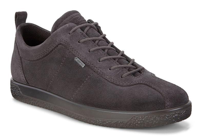 SOFT 1 W (Grey)