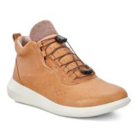 SCINAPSE LADIES (Brown)