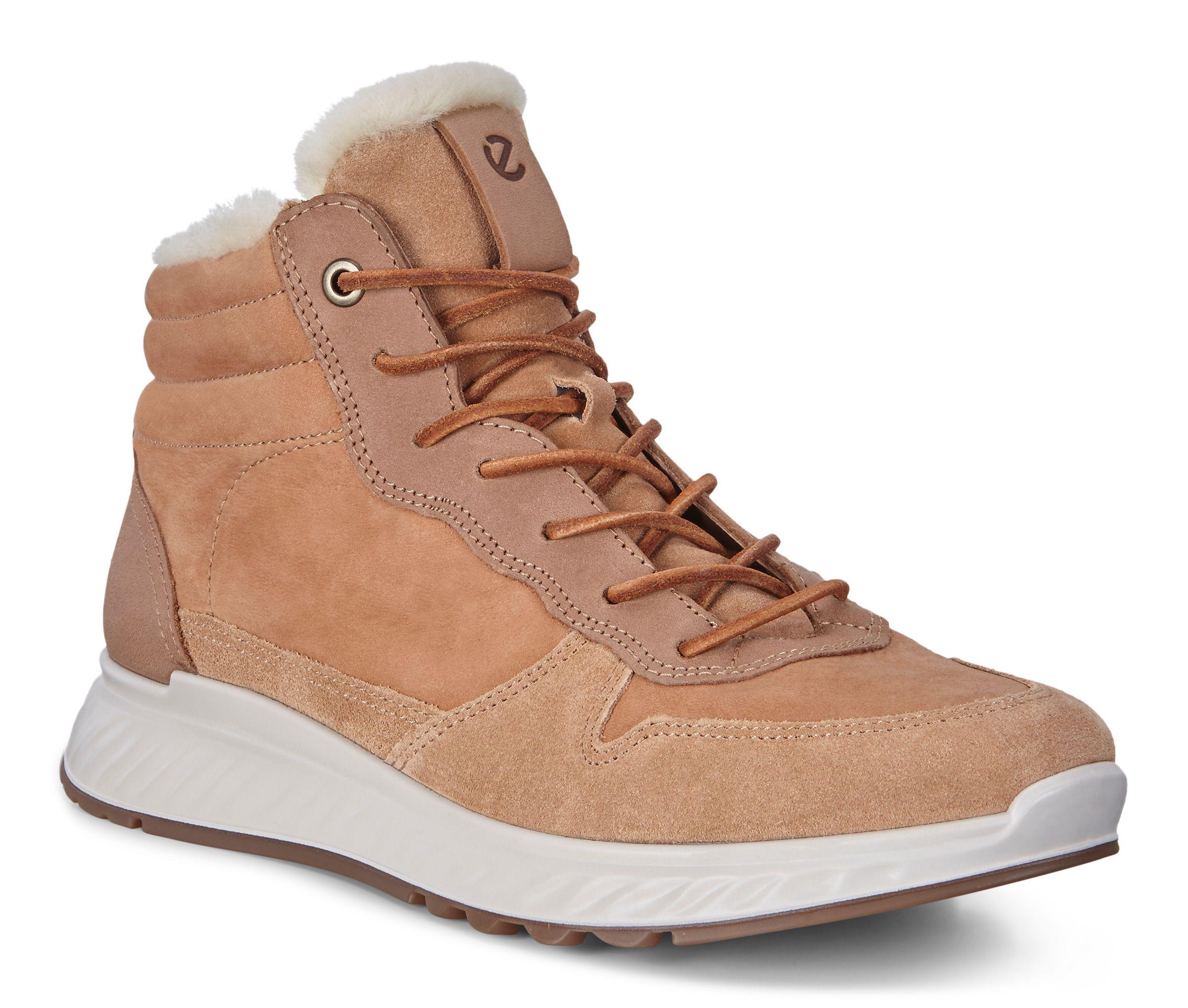 af282fb7a Horma Argentina Zapatos Ancha Horma Zapatos Mujer q48WRg