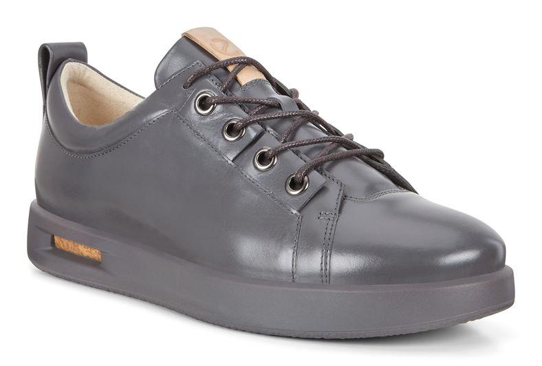 CORKSPHERE 1 M (Grey)