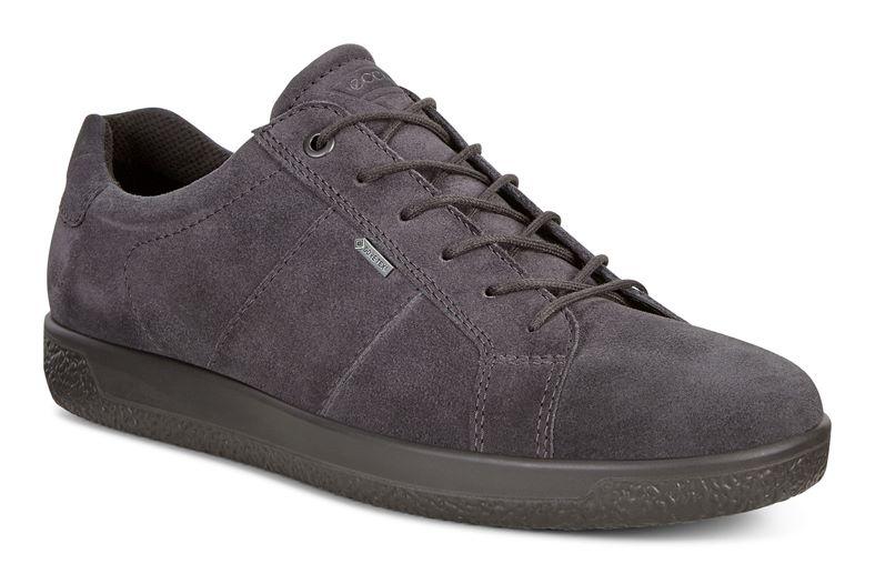 SOFT 1 M (Grey)