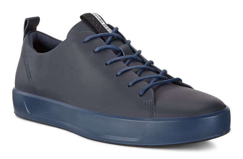 SOFT 8 M (Kék)