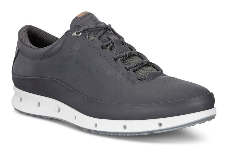 COOL MEN'S (Grigio)