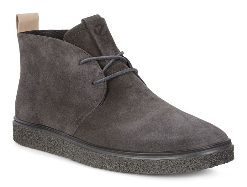 CREPETRAY M (Gris)