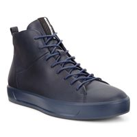 SOFT 8 MEN'S (Blue)