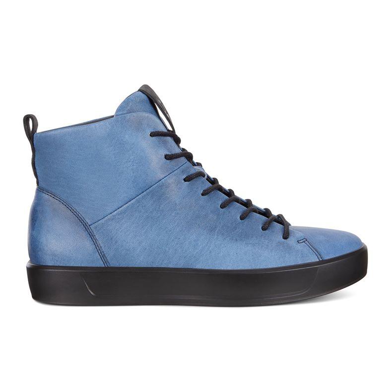 SOFT 8 M (Blue)