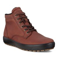 SOFT 7 TRED M (Brown)